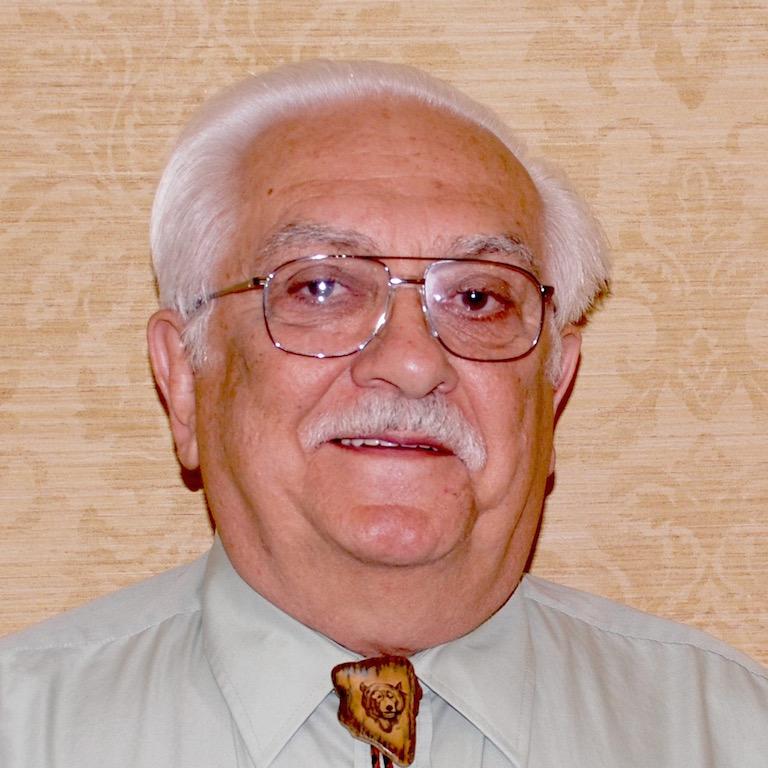 Ed Piechowiak