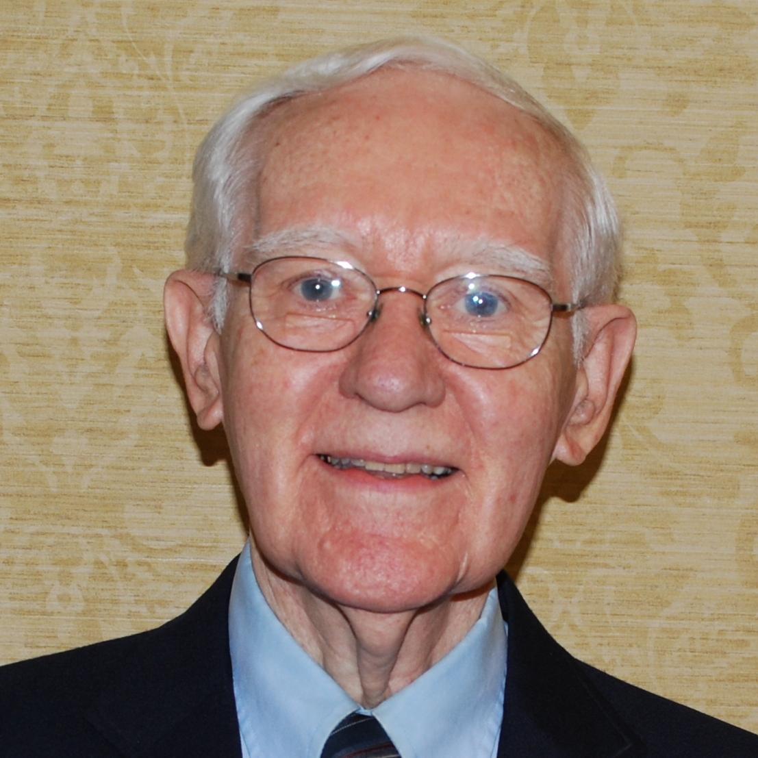Ken Jarboe