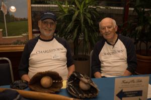 Charlestown Sluggers