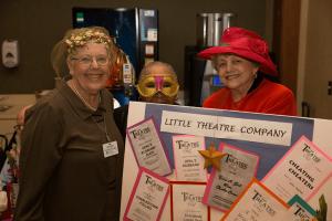 Little Theatre Company
