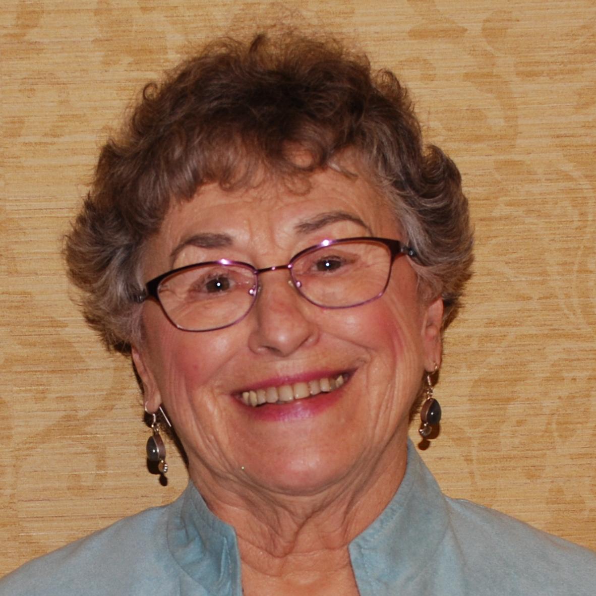 Diane Lyons
