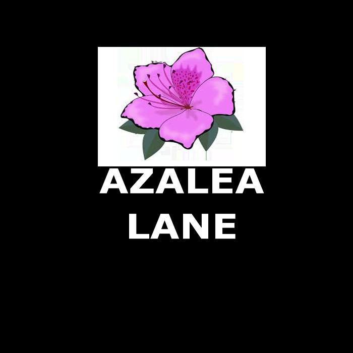 Azalea Lane Calendar
