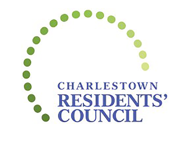Charlestown Information For & By Residents