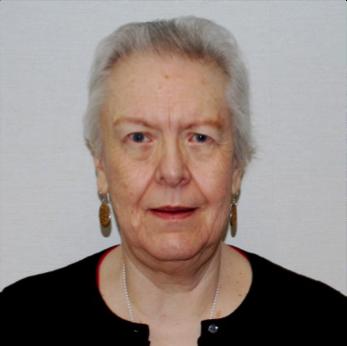 Ann Erfle