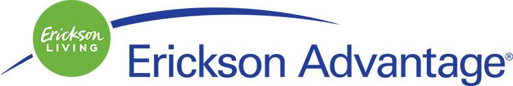 Erickson Advantage