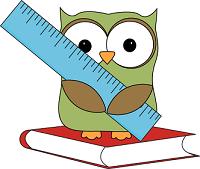 CCBC owl logo