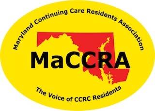 MACCRA Charlestown Chapter