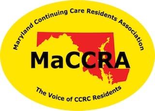 MACCRA logo