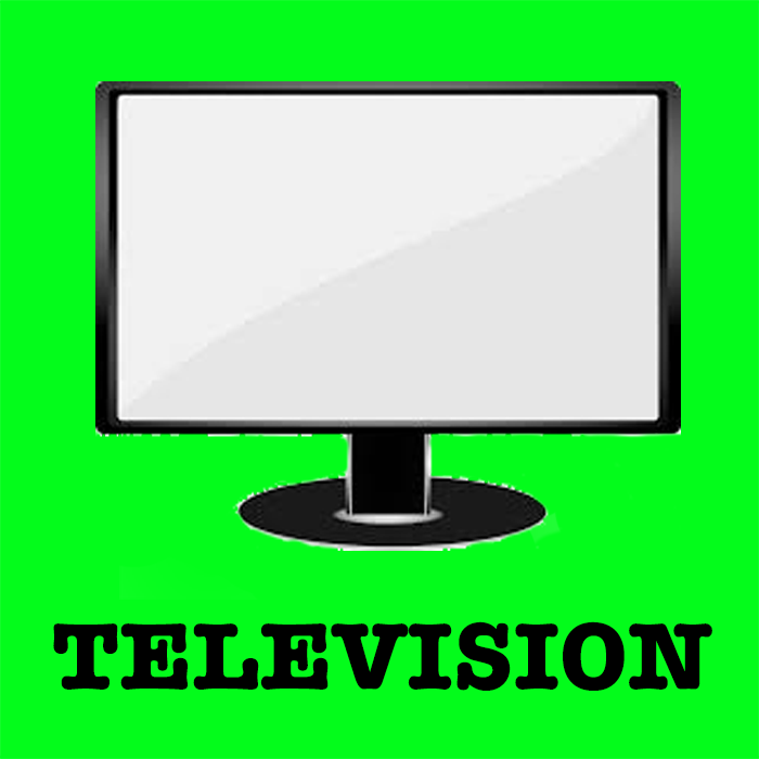 Television at Charlestown (Channel 972)