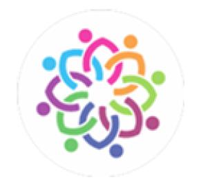 Logo for Diversity & Inclusion Council