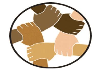 multiracial awareness group