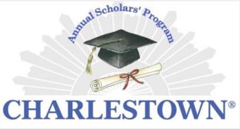 Scholars' Program