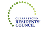 Charlestown Retirement Community Residents