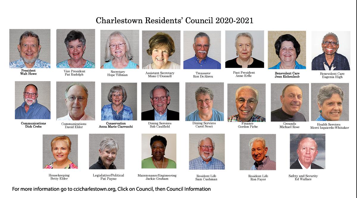 Res Council 2020-2021
