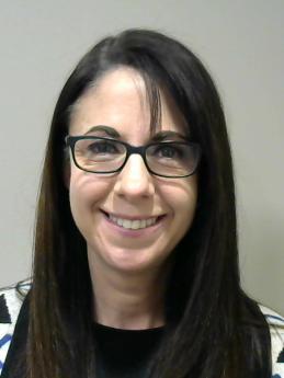 Karen Leighton